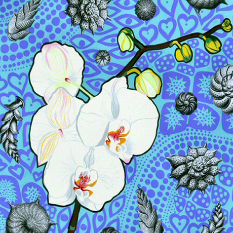 painting4-orchid-large-Kate-Toms