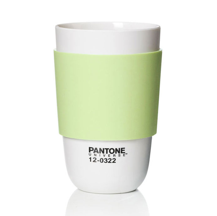 pantone_Cup-Classic-Butterfly