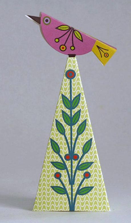 paper topiary ben pentreath