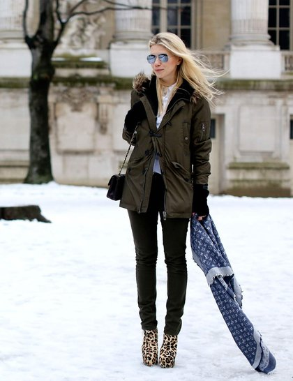 paris-couture-spring-summer-13-street-style-2-0270_GA