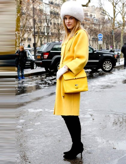 paris-couture-spring-summer-13-street-style-2-0455_GA