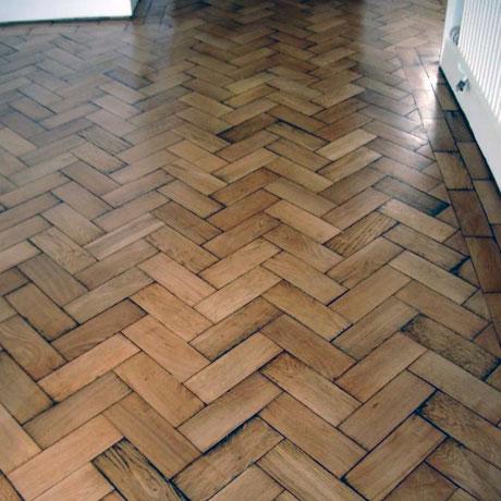 parquet-floor-ukflooringdirect