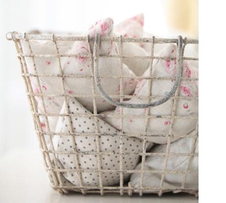 linen,fabric