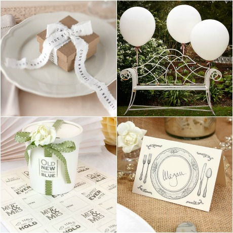pipii wedding party accessories [1]