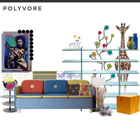 polyvore-mini-editor