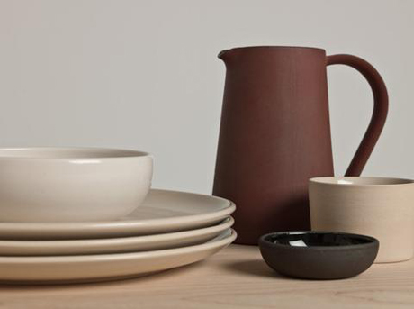 pottery-series-another_country