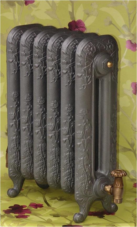 radiators1