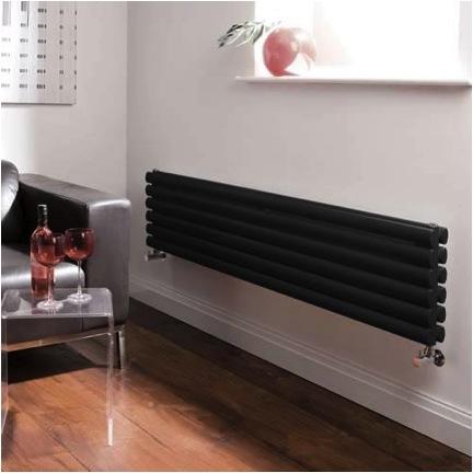 radiators2