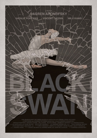 resize-BlackSwan