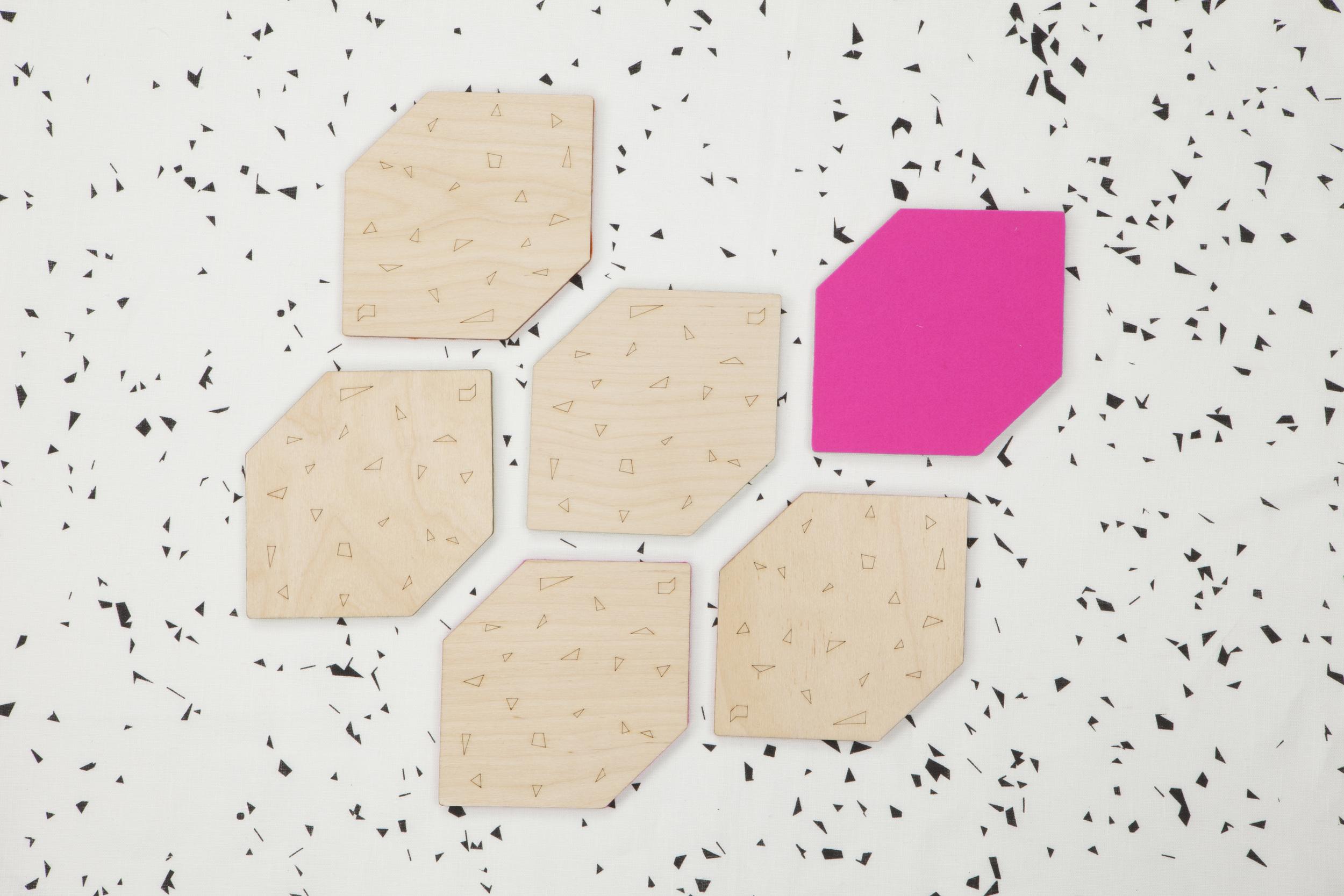 room39_fragment_coasters_neon