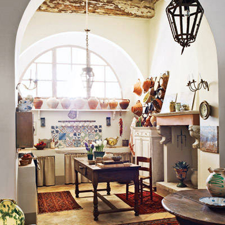 rustic-italian-kitchen