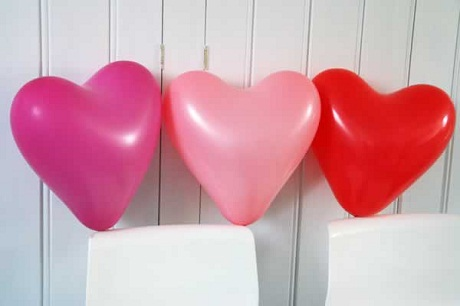 set-of-9-heart-shaped-balloons-[2]-3581-p