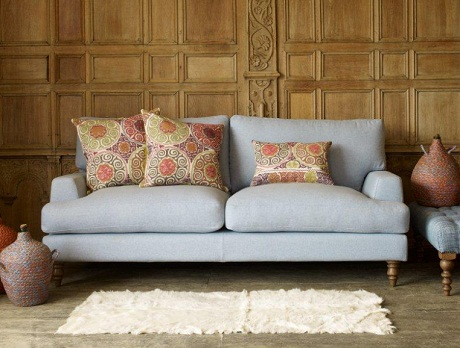 Sofas Can Come In A Variety Of Shapes And Sizes, And Include Options Such  As Sectionals For Basements Or Smaller Rooms, Sofas With Attached Chez  Lounges Or ...