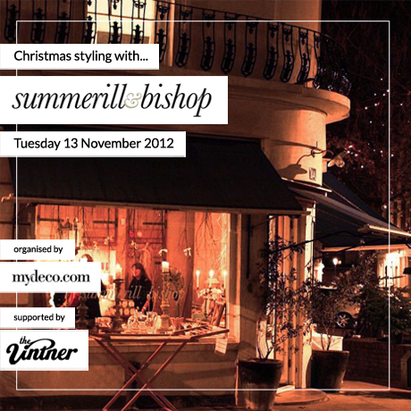 summerill-bishop-event