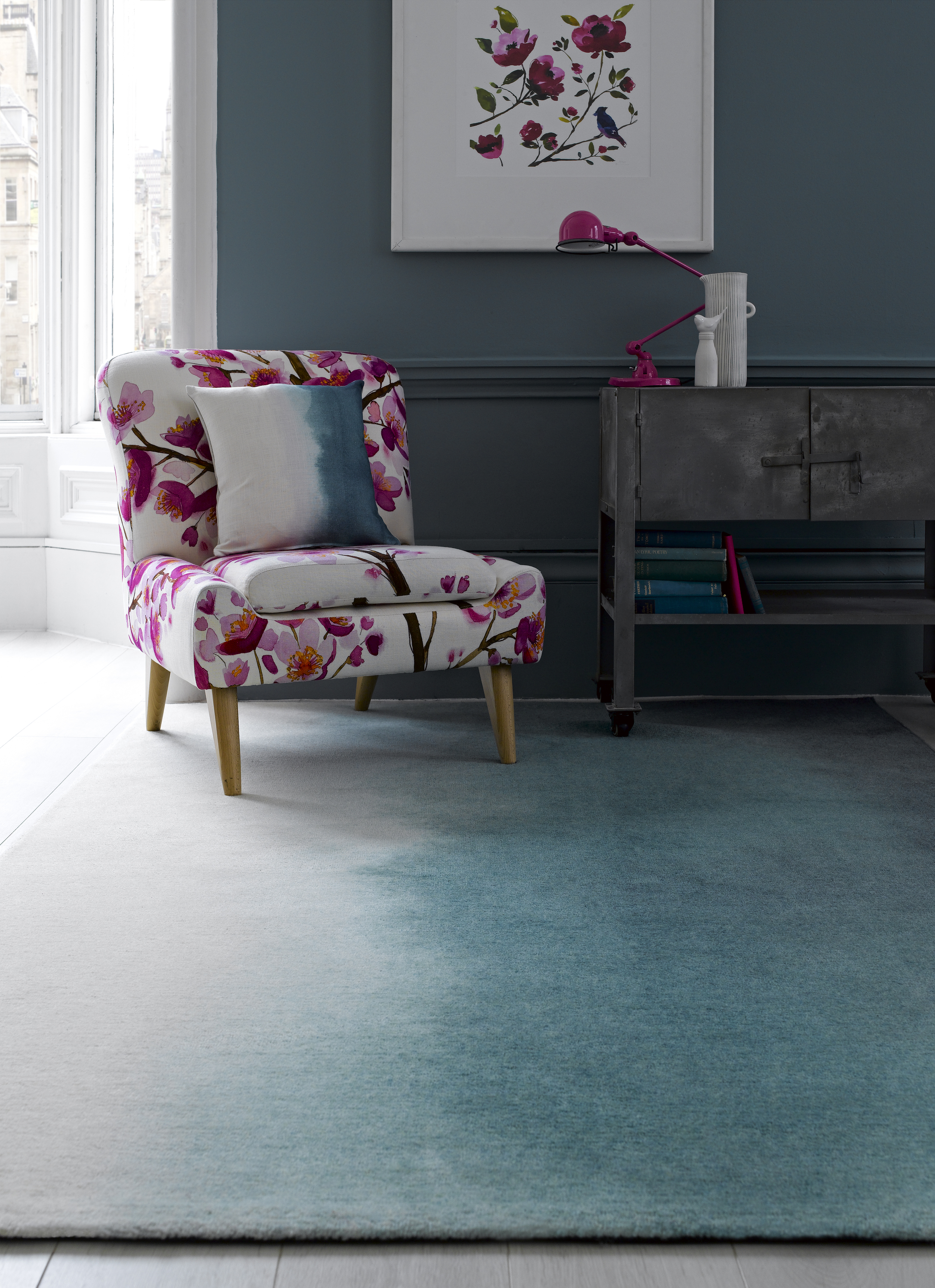 teal-paintbox-rug