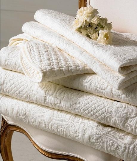 the art of linen 1
