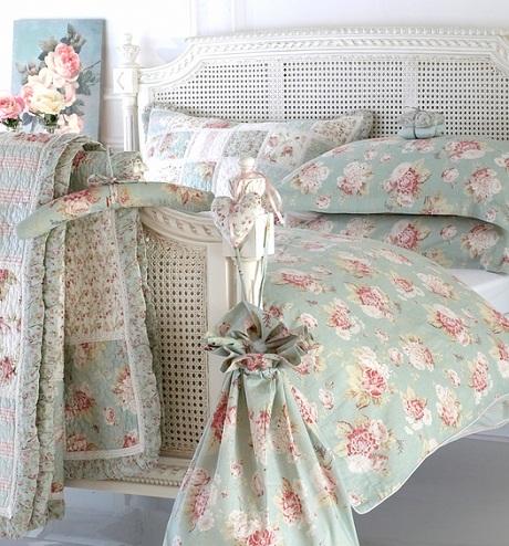 the art of linen 2