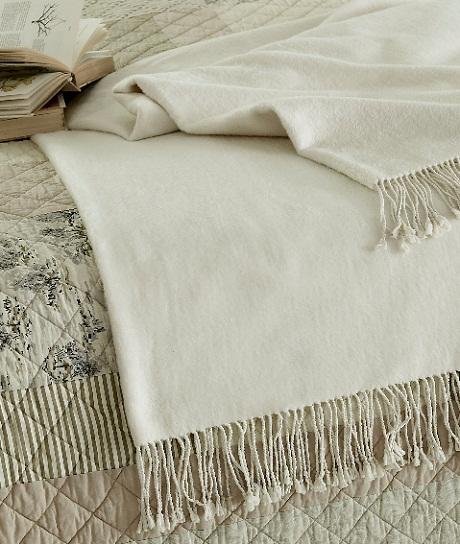 the art of linen 3