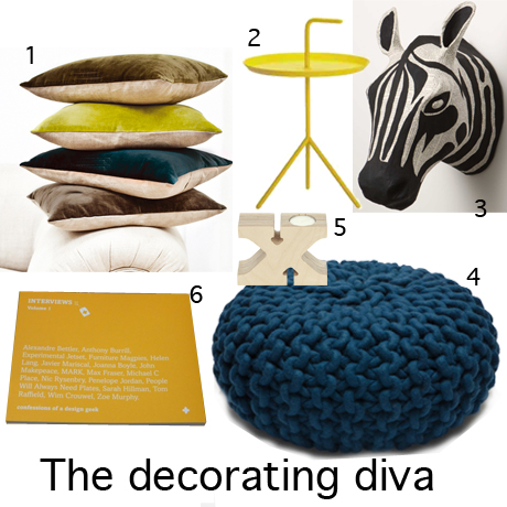 Christmas gift guide for girls the decorating diva