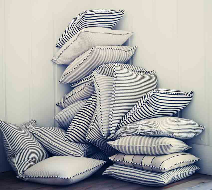 ticking-cushions-4