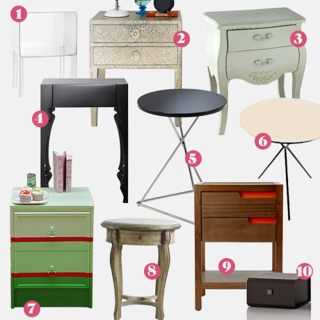 top-ten-bedside-tables