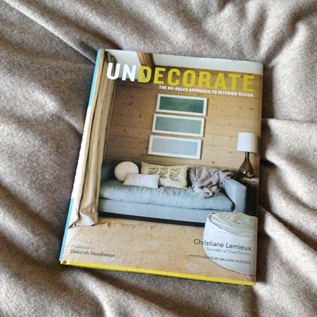 undecorate01