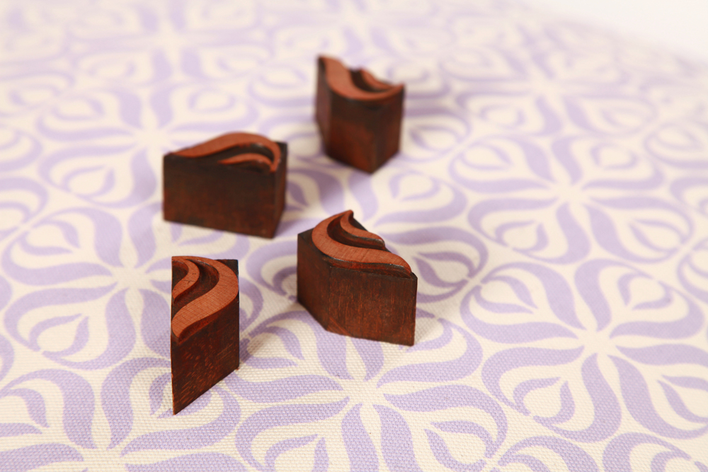 victorian-flourish-printing-blocks