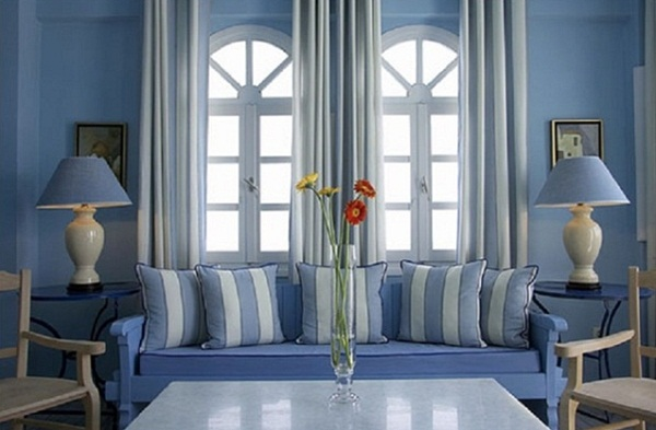 Image taken from     amazinginteriordesign.com