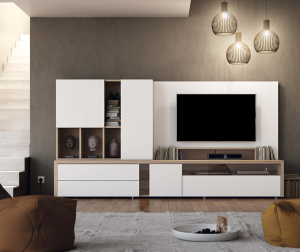 Cadira Furniture Range