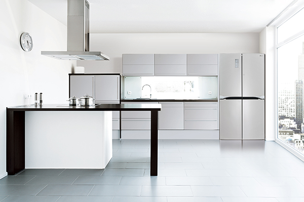 LG-Studio-Apartment-Fridge-Kitchen-White-Stainless-Steel.jpg