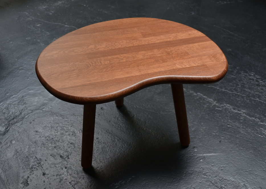 Elementary Store  - Hu table, stool.jpg