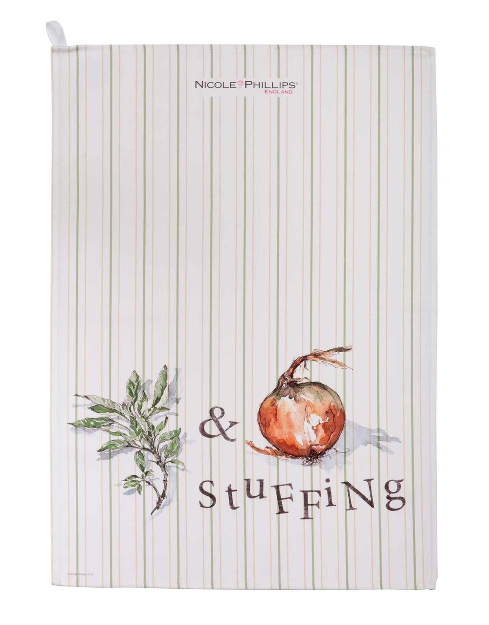 Sage and Onion Stuffing Tea Towel_Nicole Phillips England.jpg