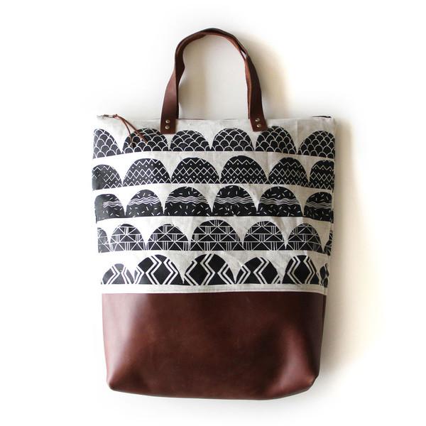 amelie-mancini-shingles-carry-on-tote-bag_grande.jpg
