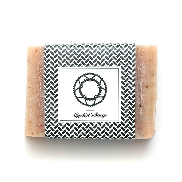 london-fields-cyclist-soap_grande - Copy.jpg