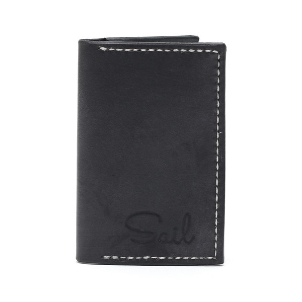 sail-handmade-black-leather-wallet-made-in-the-uk_grande - Copy.jpg