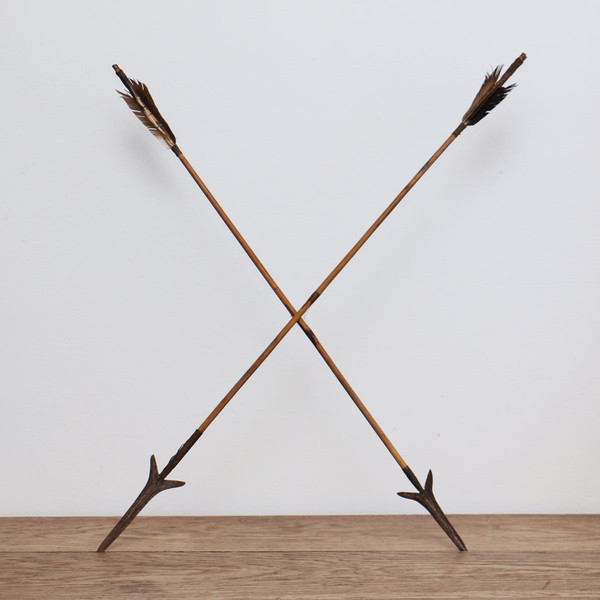 vintage-african-arrows-for-sale-circa-1900-antique_grande.jpg