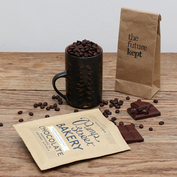 vintage-coffee-lovers-gift-pack-1_grande.jpg