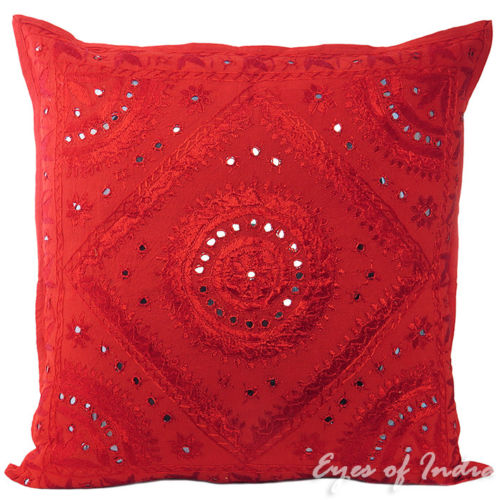 Ethnic cushion 2.JPG