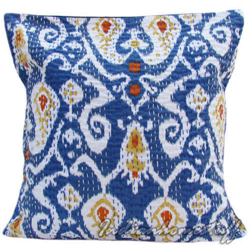 Ethnic cushion.JPG