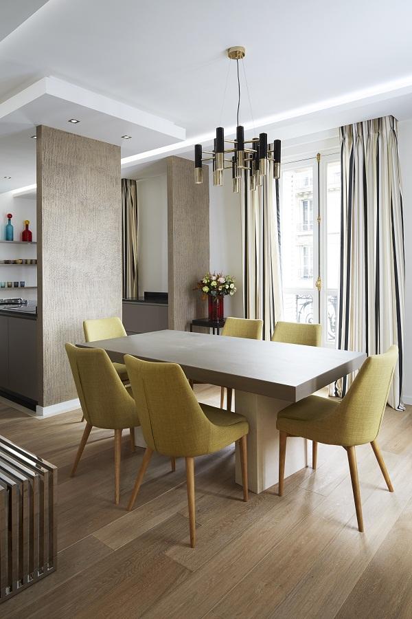 Stephanie Coutas - Parisian Apartment [3].jpg