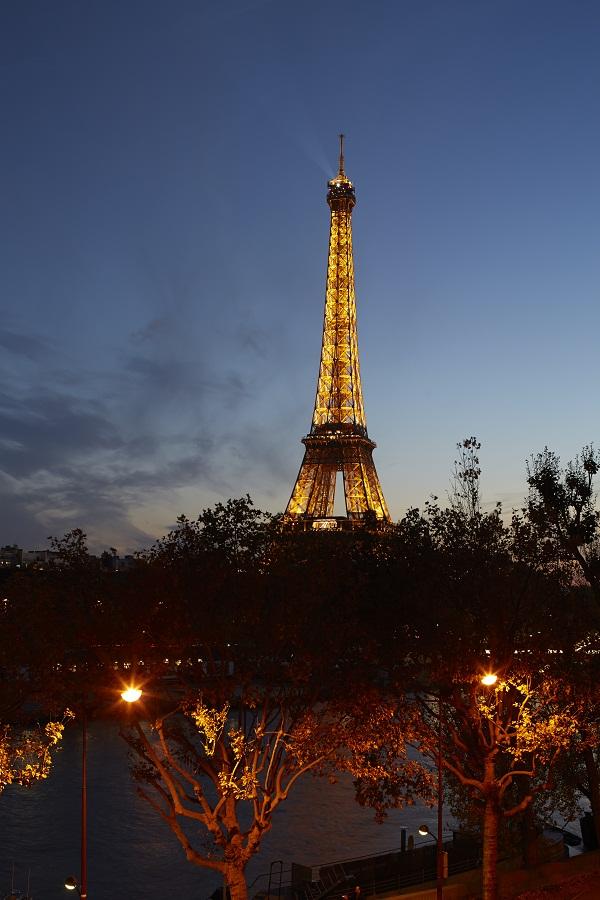 Stephanie Coutas - Parisian Apartment [10].jpg