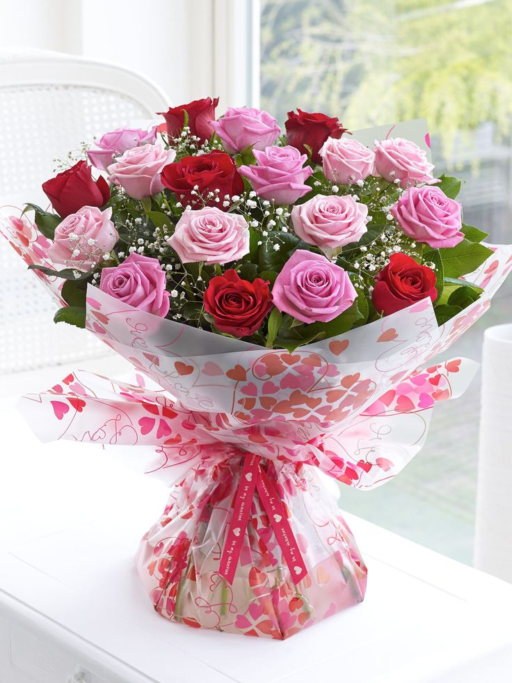 say it with flowers Beautiful flowers and words | see more ideas about beautiful words, dating and  flower.