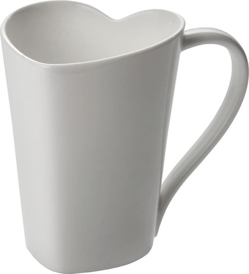 alessi_to_heart_mug_Miriam_Mirri_.jpg