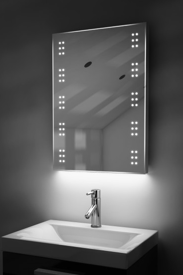 Illuminated Mirrors 3.png