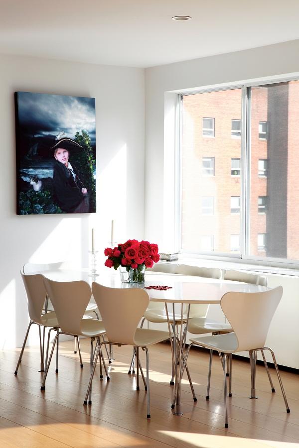 Cezign - NYC Penthouse [11].jpg