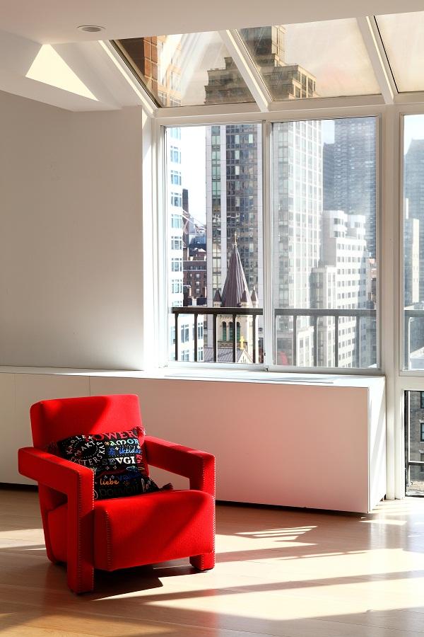 Cezign - NYC Penthouse [10].jpg