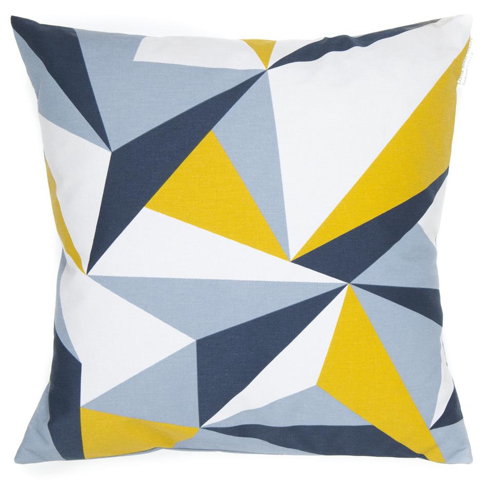 Woven Bradbury 45x45cm Cushion by Lorna Syson.jpg