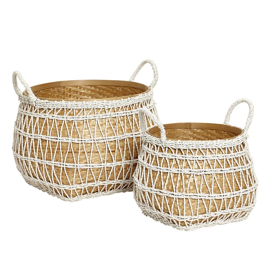 Woven Home Hix I & II baskets.jpg