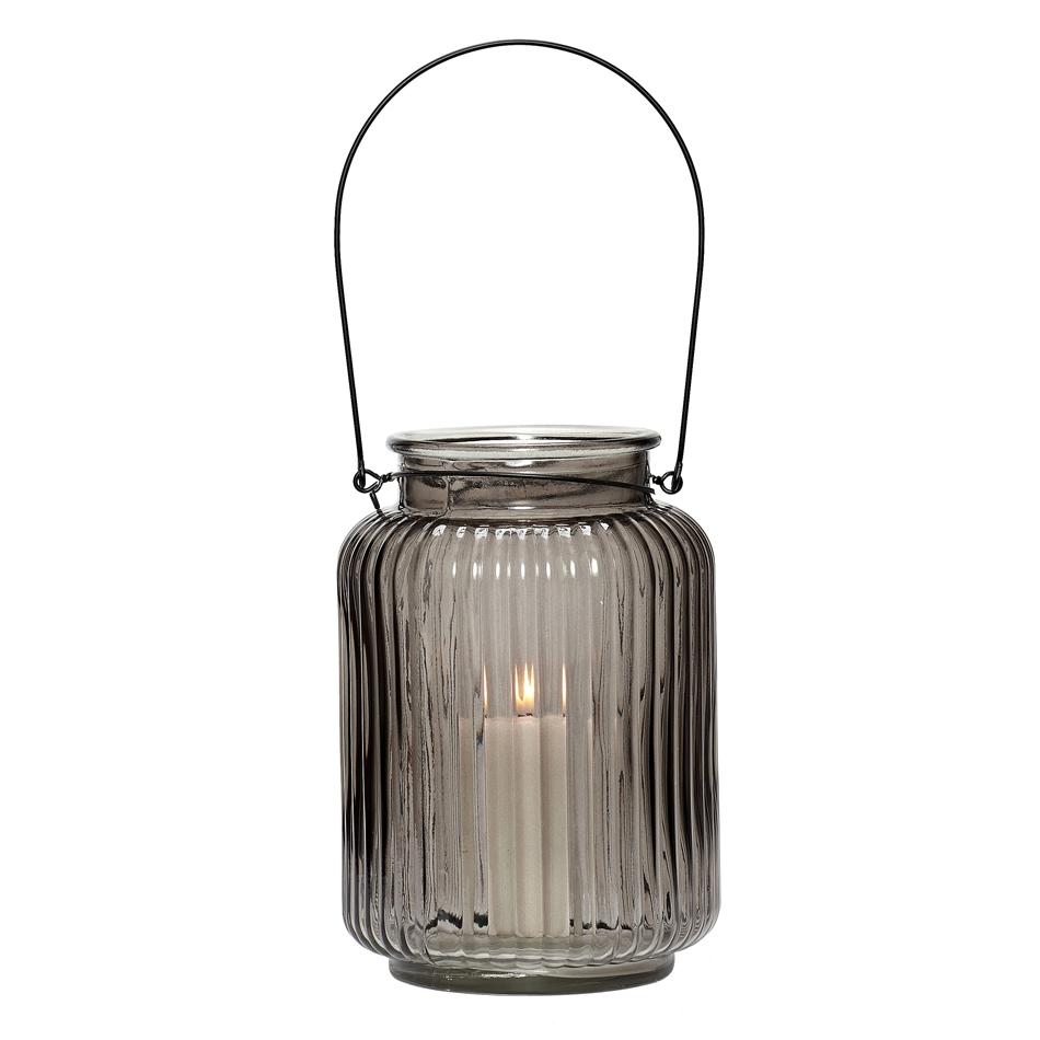 Woven Home Mimi II lantern (1).jpg