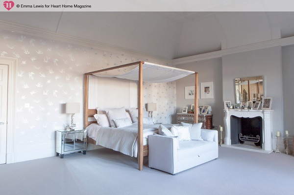 A Family Home with Room to Grow - Via Heart Home mag - Photographed by Emma Lewis (12).jpg
